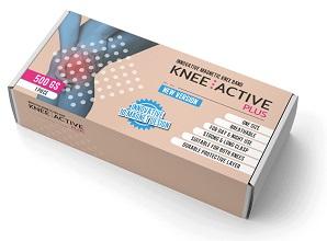 Knee Active Plus preis