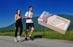 Knee Active Plus – Bewertungen, Preis, Apotheke, Test
