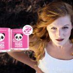 Hair Care Panda – Bewertungen, Preis, wo zu kaufen