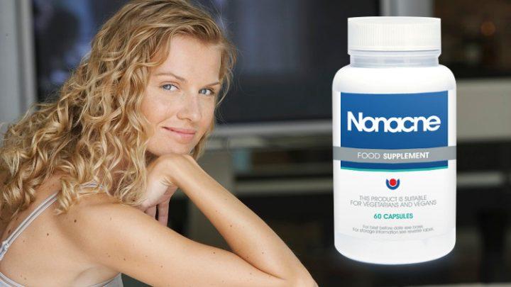 Nonacne – Apotheke, Test, Preis, Bewertungen