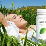 Detoxic – Preis und Bewertungen