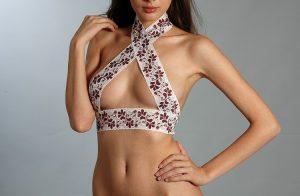 Wege für feste und vollere Brüste