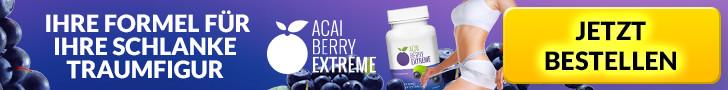 Acai Berry Extreme bewertungen