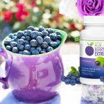Acai Berry Extreme – Bewertungen, Preis, Test, Wo zu kaufen
