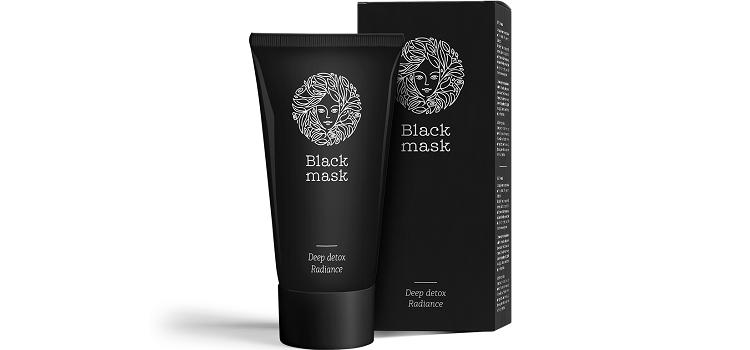 Black Mask bewertungen