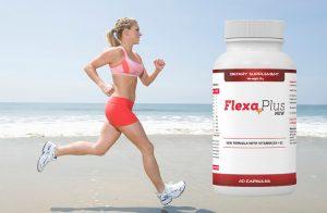 Flexa Plus Optima – Bewertungen, Preis, Apotheke, Test, Wo zu kaufen?