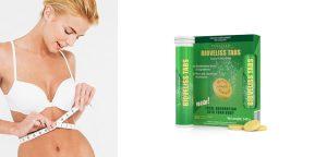 Bioveliss Tabs kaufen