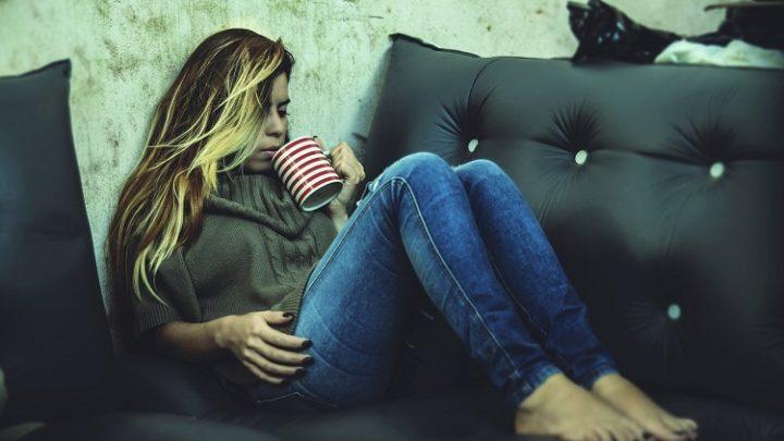 Hallux valgus: Ursachen, Symptome und Behandlung