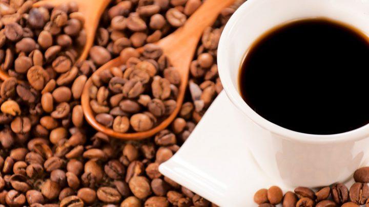 Black Latte – preis, erfahrungen, test, forum