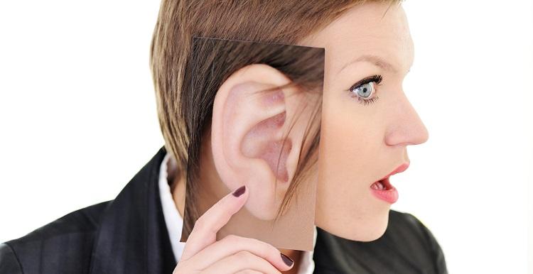 Nutresin – Herbapure Ear bewertungen