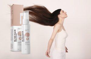Bliss Hair – bewertungen, preis, erfahrungen