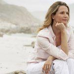 Energy Beauty Bar – bewertungen, forum, test, preis
