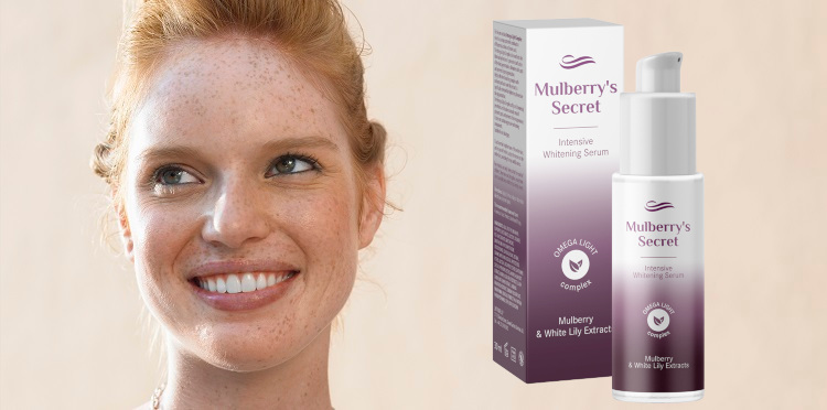 Mulberry's Secret forum