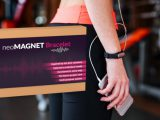 NeoMagnet Bracelet bewertungen