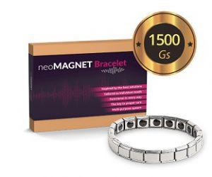 NeoMagnet Bracelet preis
