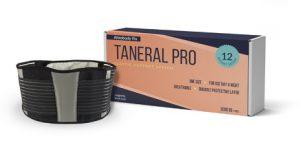 Taneral Pro preis