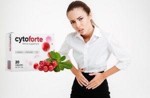 Cyto Forte – bestellen, effekte, bewertungen