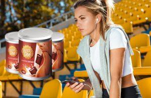 Choco Lite – erfahrungen, preis, kaufen, forum
