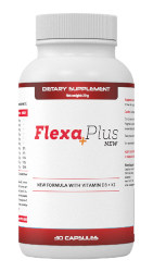 Flexa Plus New bewertungen