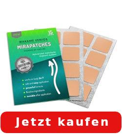 Mirapatches bestellen