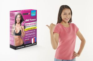 Dietonus – forum, bewertungen, test, bestellen