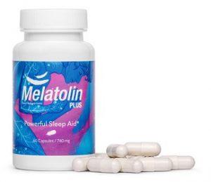 Melatolin Plus preis