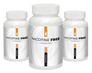 Nicotine Free preis