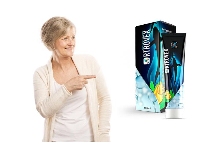 Artrovex – preis, erfahrungen, kaufen, bestellen