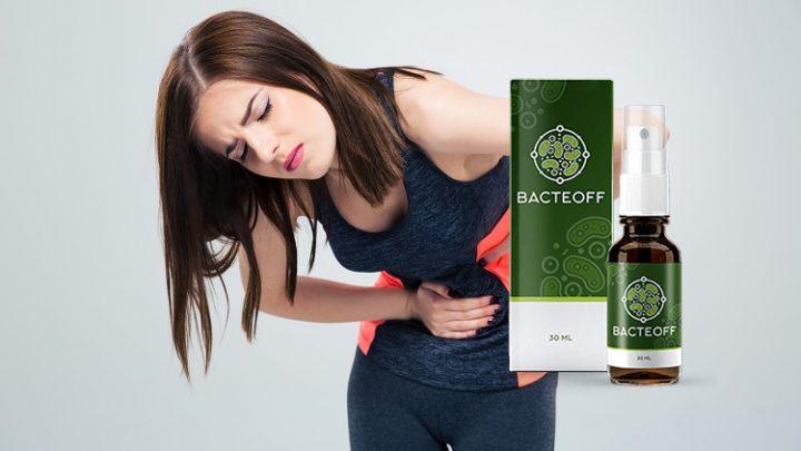BacteOFF – preis, erfahrungen, kaufen, nebenwirkungen