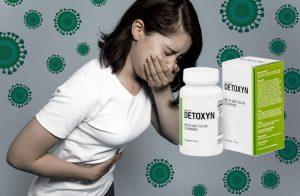 Detoxyn – forum, effekte, kaufen, nebenwirkungen