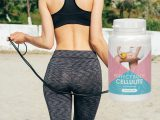 Perfect Body Cellulite bewertungen