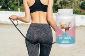 Perfect Body Cellulite bewertungen