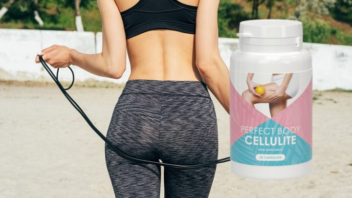 Perfect Body Cellulite – effekte, forum, bewertungen, forum