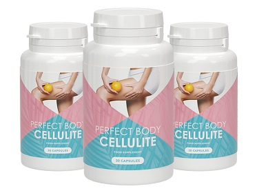 Perfect Body Cellulite preis