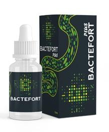 Bactefort preis