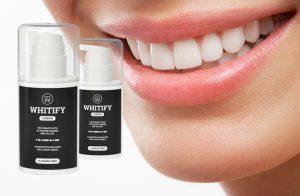 Whitify Carbon – effekte, forum, test, preis, erfahrungen