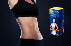 One-Two Slim – test, nebenwirkungen, preis, forum, effekte