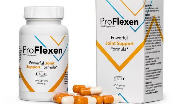 ProFlexen – effekte, kaufen bewertungen, test, bestellen