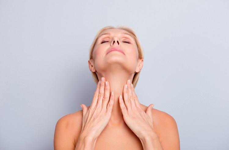 Thyrolin – preis, erfahrungen, kaufen, nebenwirkungen