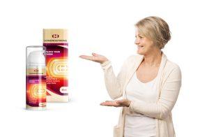 Hondrostrong –  erfahrungen, bewertungen, kaufen, nebenwirkungen