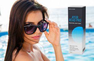 Ayur Read Pro – bestellen, bewertungen, test, nebenwirkungen