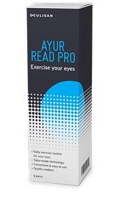 Ayur Read Pro preis