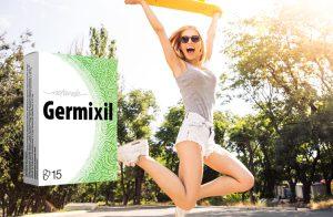 Germixil – preis, erfahrungen, kaufen, nebenwirkungen