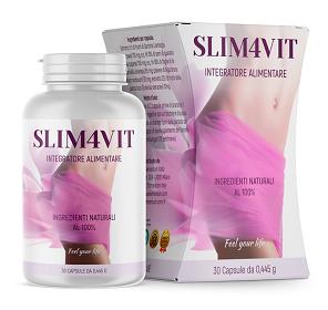 Slim4vit effekte