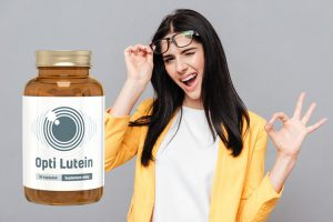 Opti Lutein – bewertungen, erfahrungen, test, forum, effekte