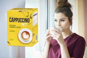 Cappuccino MCT – preis, test, kaufen, erfahrungen, bestellen