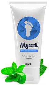 myceril effekte