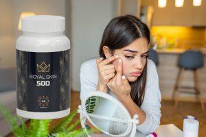 Royal Skin 500 – bewertungen, kaufen, nebenwirkungen, forum, kaufen
