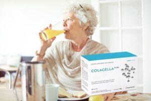 Colagella Pure – bewertungen, erfahrungen, test, forum, effekte