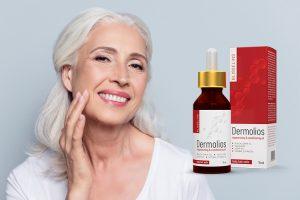 Dermolios – nebenwirkungen, bestellen, preis, kaufen